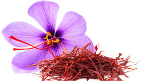 What Is Satiereal Saffron Extract Health Crunch 360